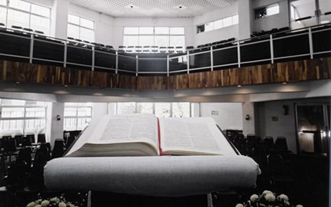 BIBLIA_web